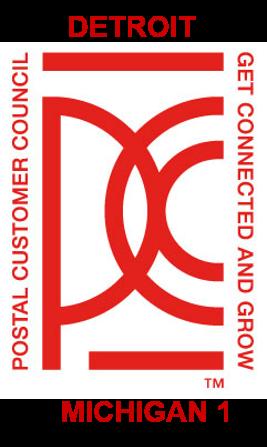 PCC LOGO BADGE