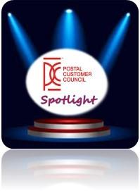 PCC Spotlight Mar2021