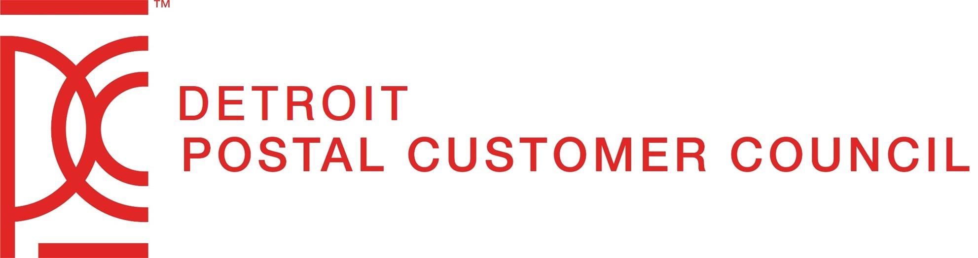 PCC Detroit Chapter Logo