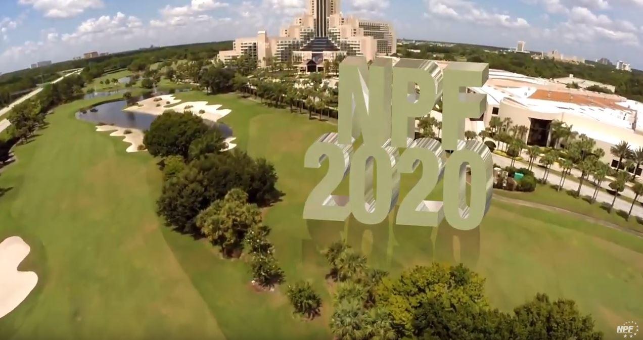npf 2020 vid capture