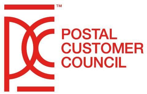 Postal Rate Case Change 2021