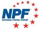 National Postal Forum 2020-CANCELLED