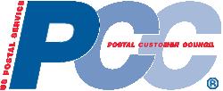 pcc 250px trans