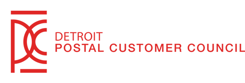 Detroit Postal Customer Council